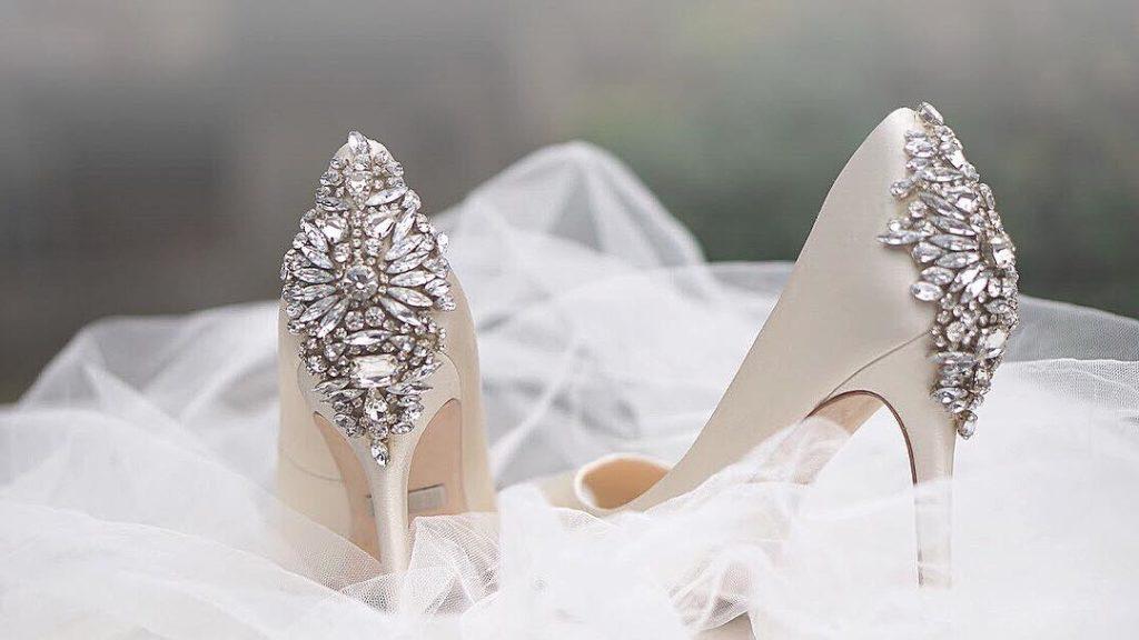 vestuviniai bateliai kaip issirinkti 4