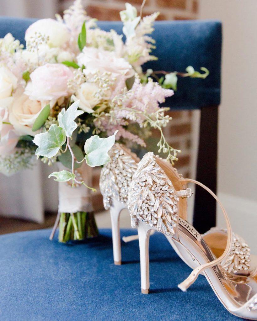 vestuviniai bateliai kaip issirinkti 5