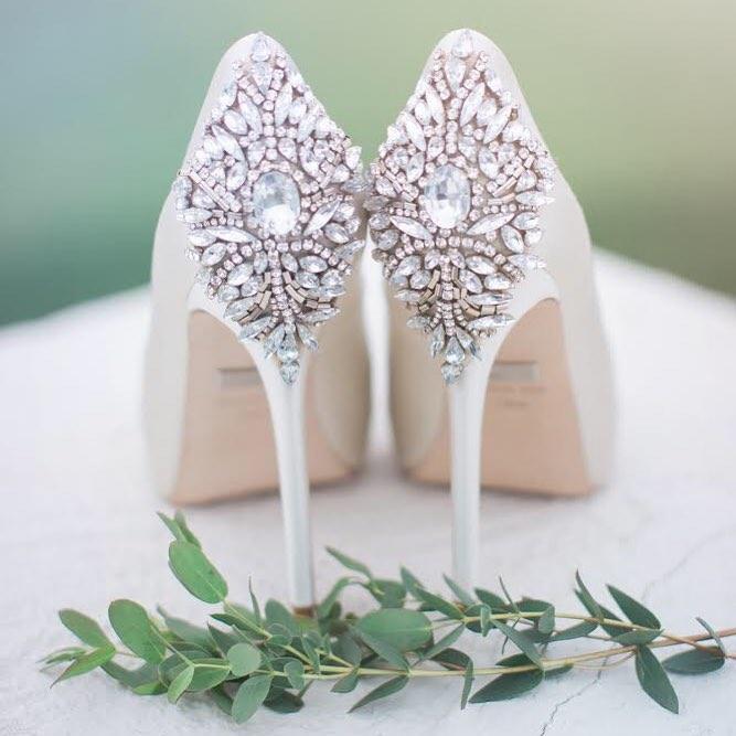 vestuviniai bateliai kaip issirinkti 6