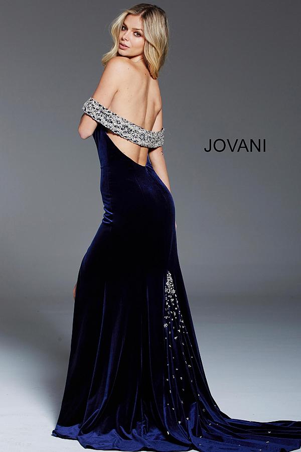 progines-sukneles-jovani-57824-2