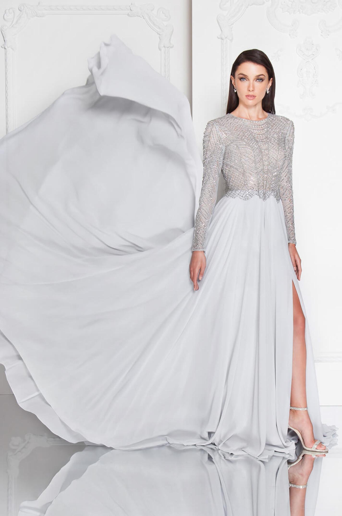 progines-sukneles-terani-couture-1813M6703-2