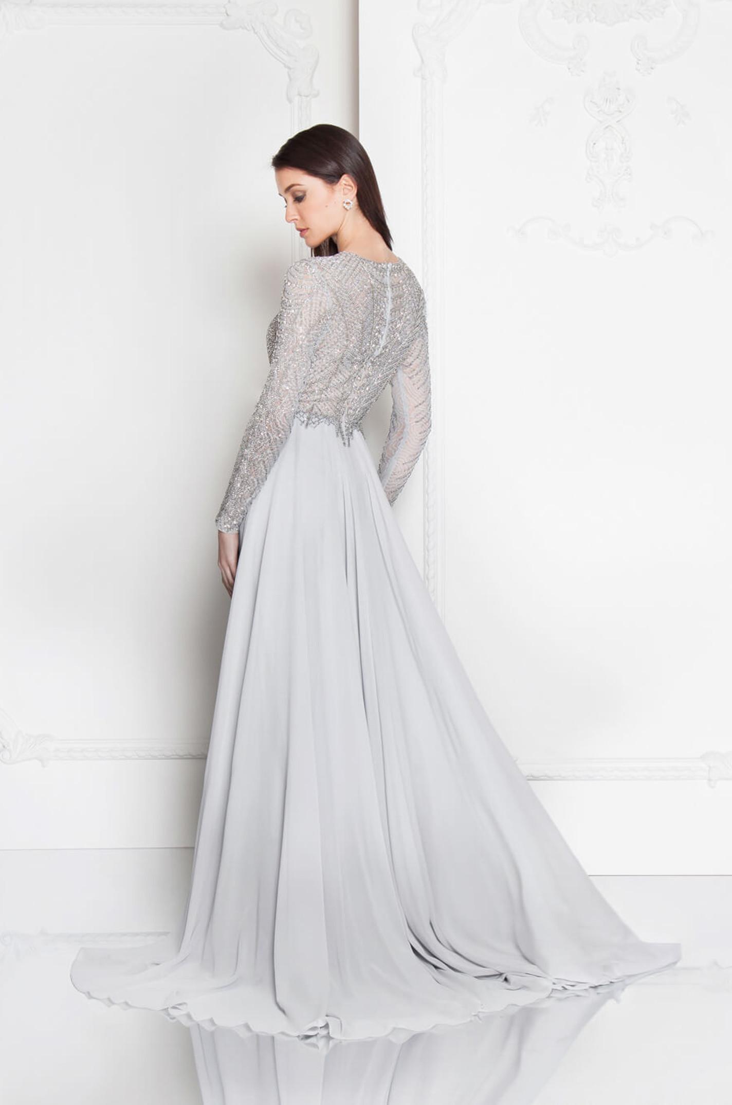 progines-sukneles-terani-couture-1813M6703-3