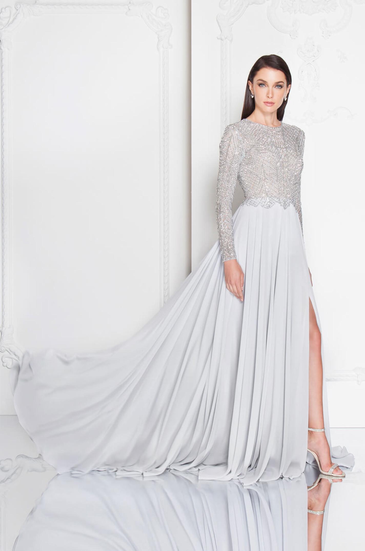 progines-sukneles-terani-couture-1813M6703