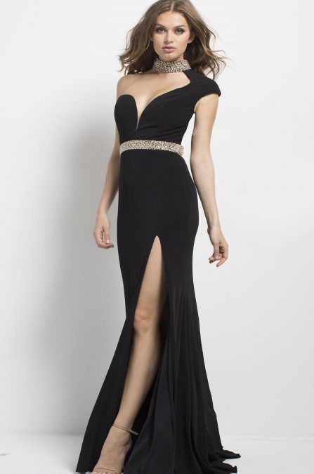 Evening dress Jovani 49267