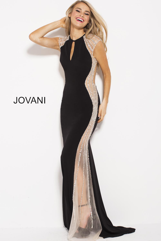 progines-sukneles-jovani-51190-2