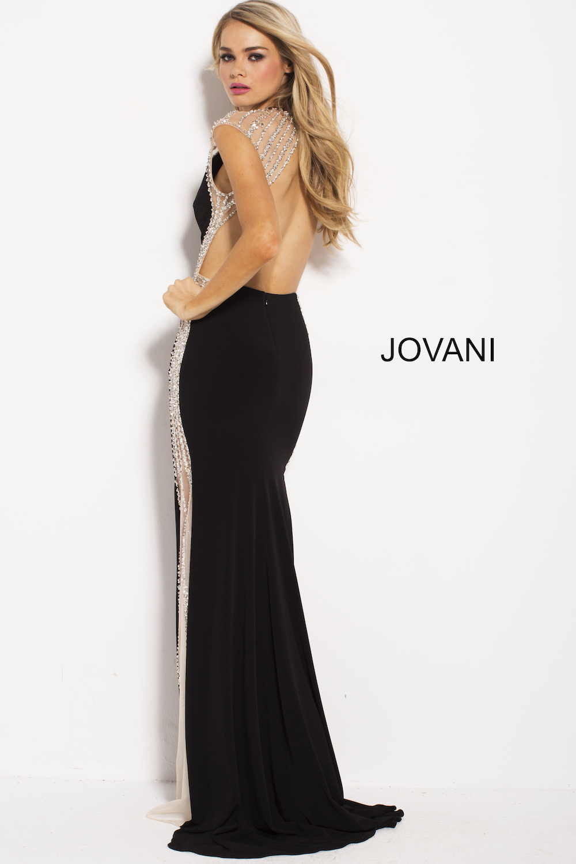 progines-sukneles-jovani-51190-3
