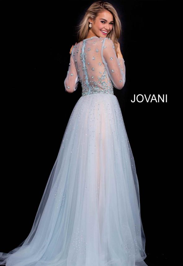 progines-sukneles-jovani-53743-2