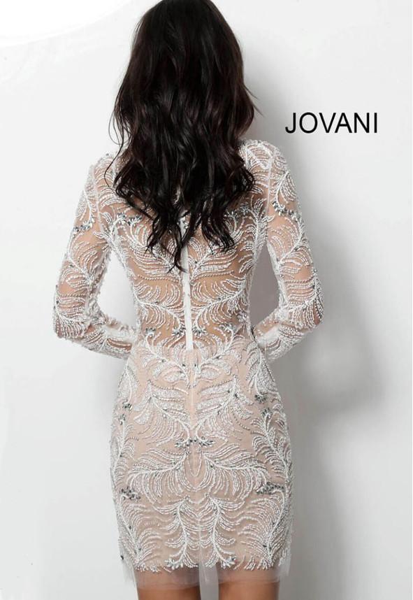 progines-sukneles-jovani-62009-3