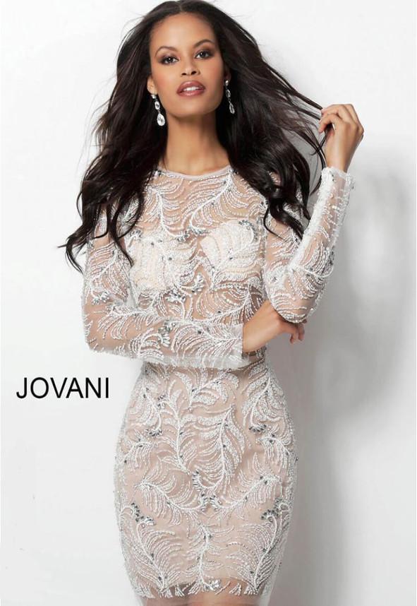 progines-sukneles-jovani-62009-4