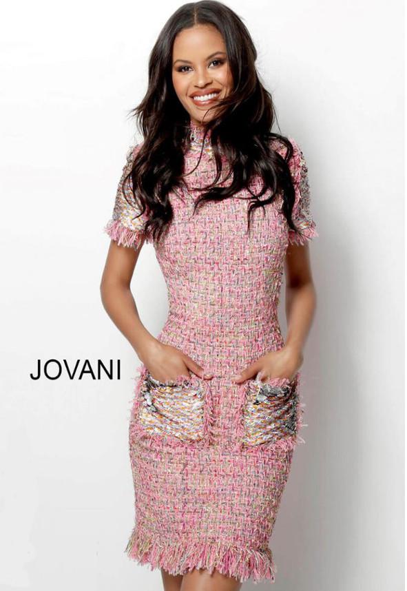 progines-sukneles-jovani-63219-2