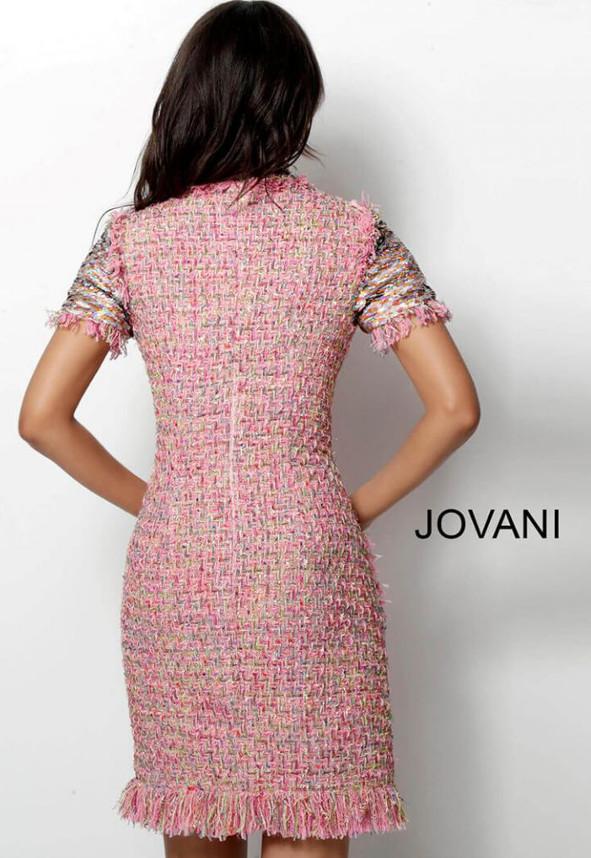 progines-sukneles-jovani-63219-4