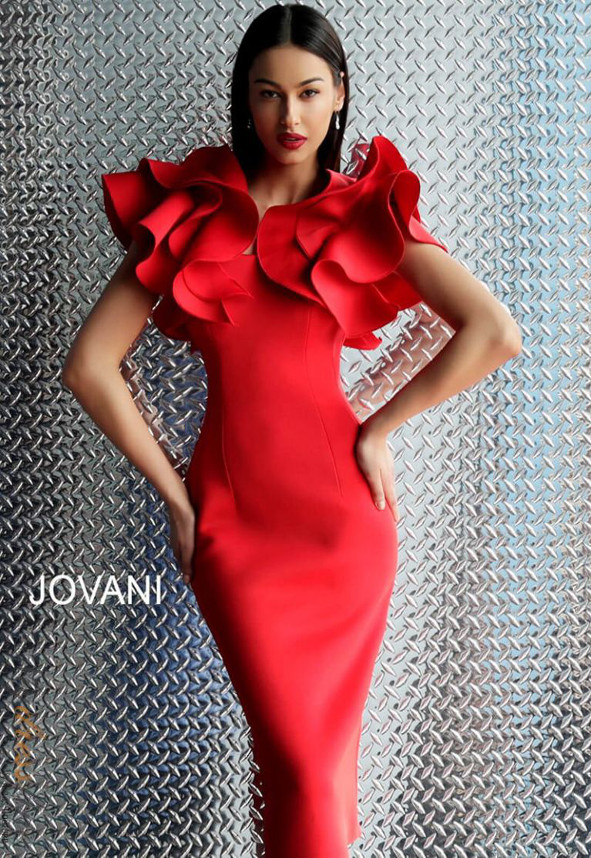 progines-sukneles-jovani-63890-2
