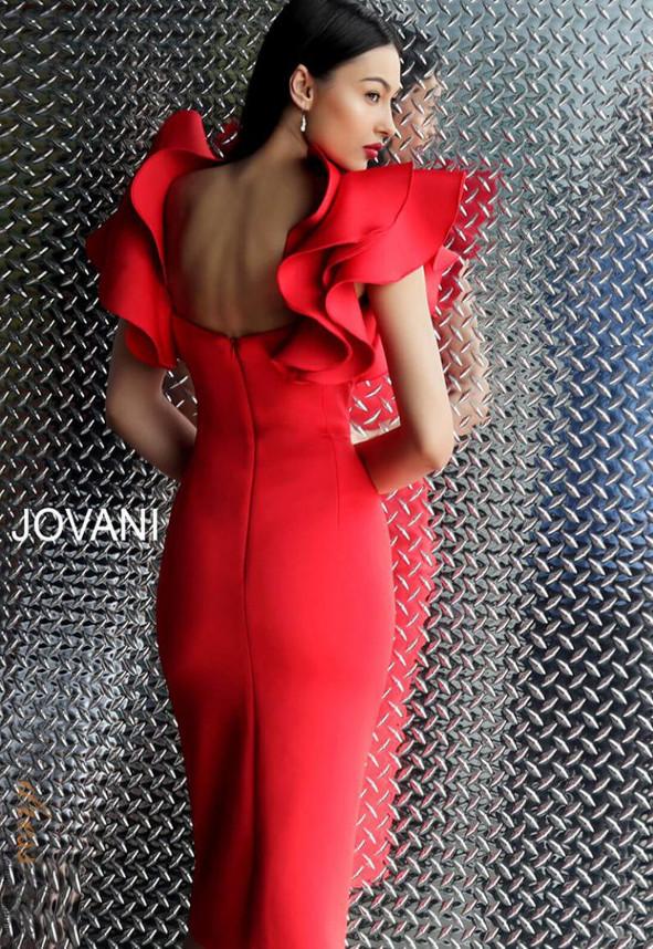 progines-sukneles-jovani-63890-3