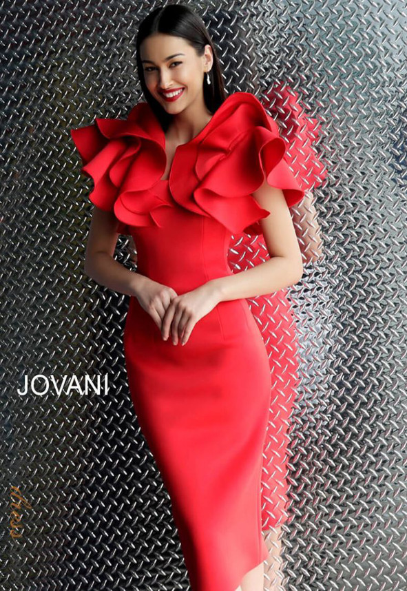 progines-sukneles-jovani-63890-5