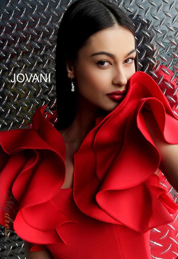 progines-sukneles-jovani-63890-6