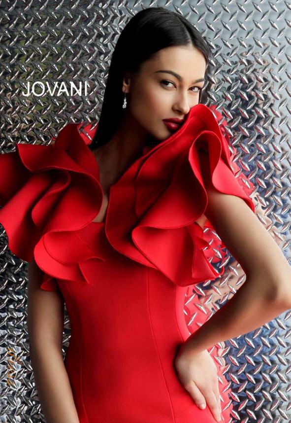 progines-sukneles-jovani-63890-7