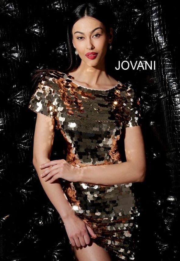 progines-sukneles-jovani-65575-2