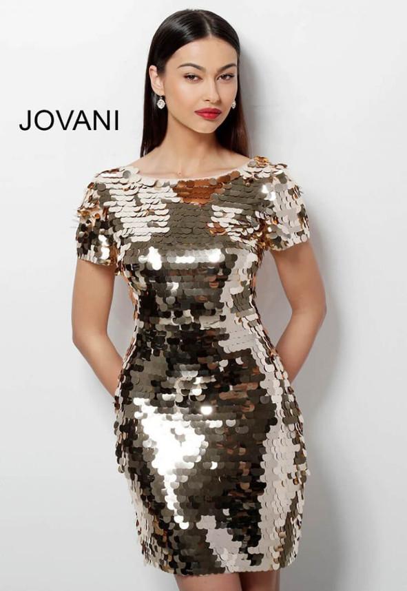 progines-sukneles-jovani-65575-3