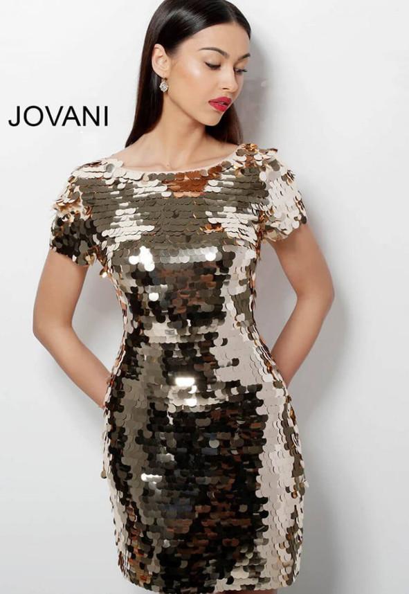 progines-sukneles-jovani-65575-4