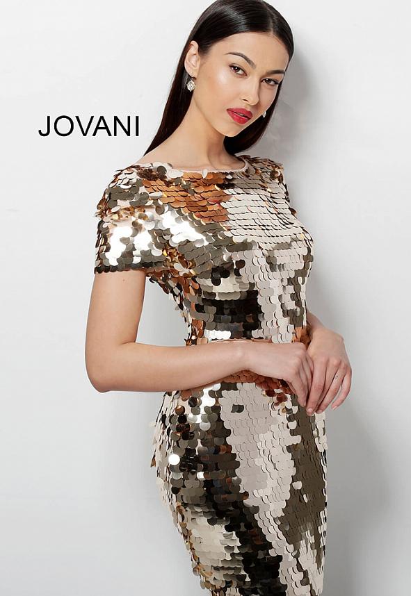 progines-sukneles-jovani-65575