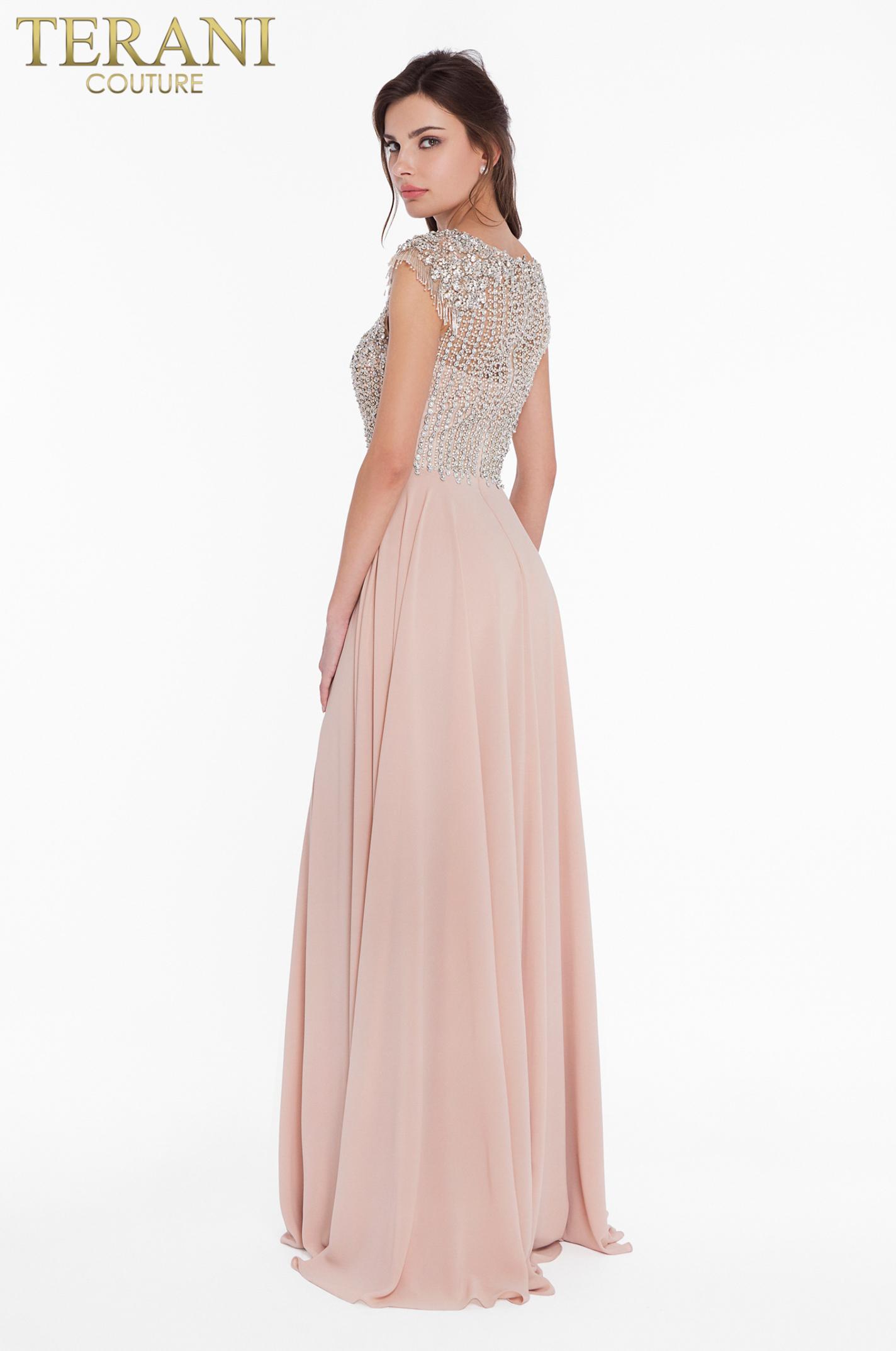 progines-sukneles-terani-couture-1822M7658-2