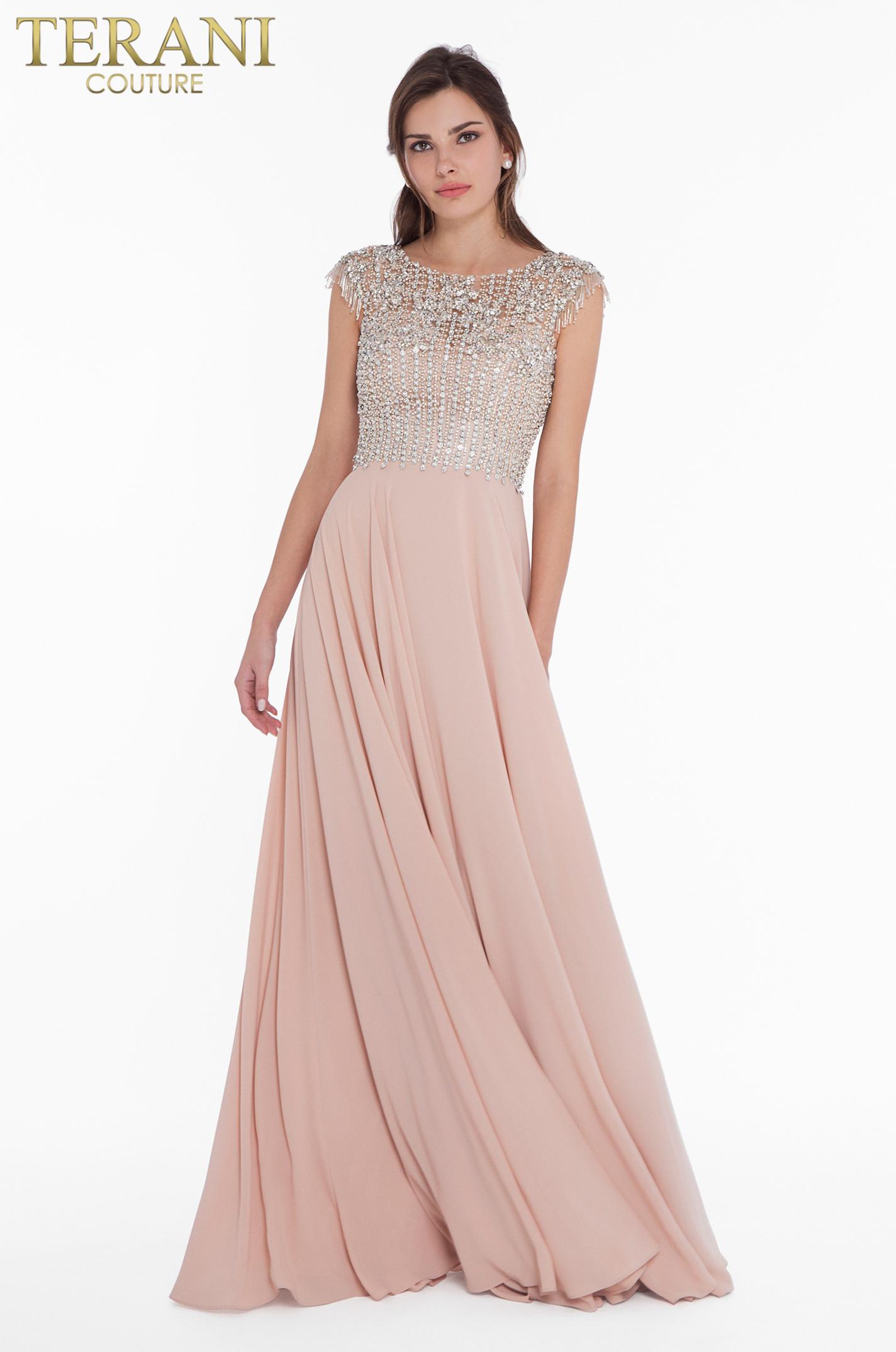 progines-sukneles-terani-couture-1822M7658