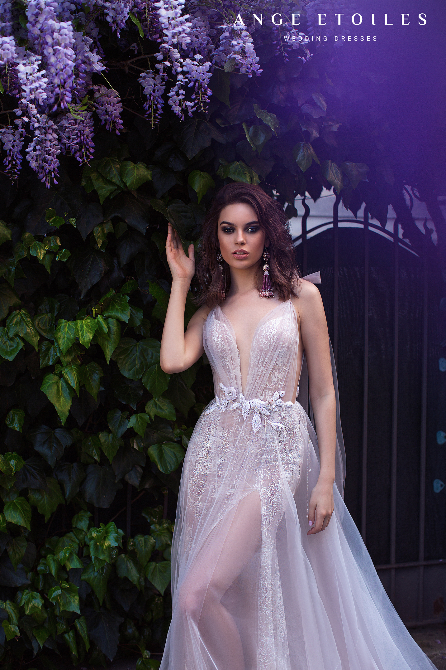 vestuvine-suknele-ange-etoiles-afina-3
