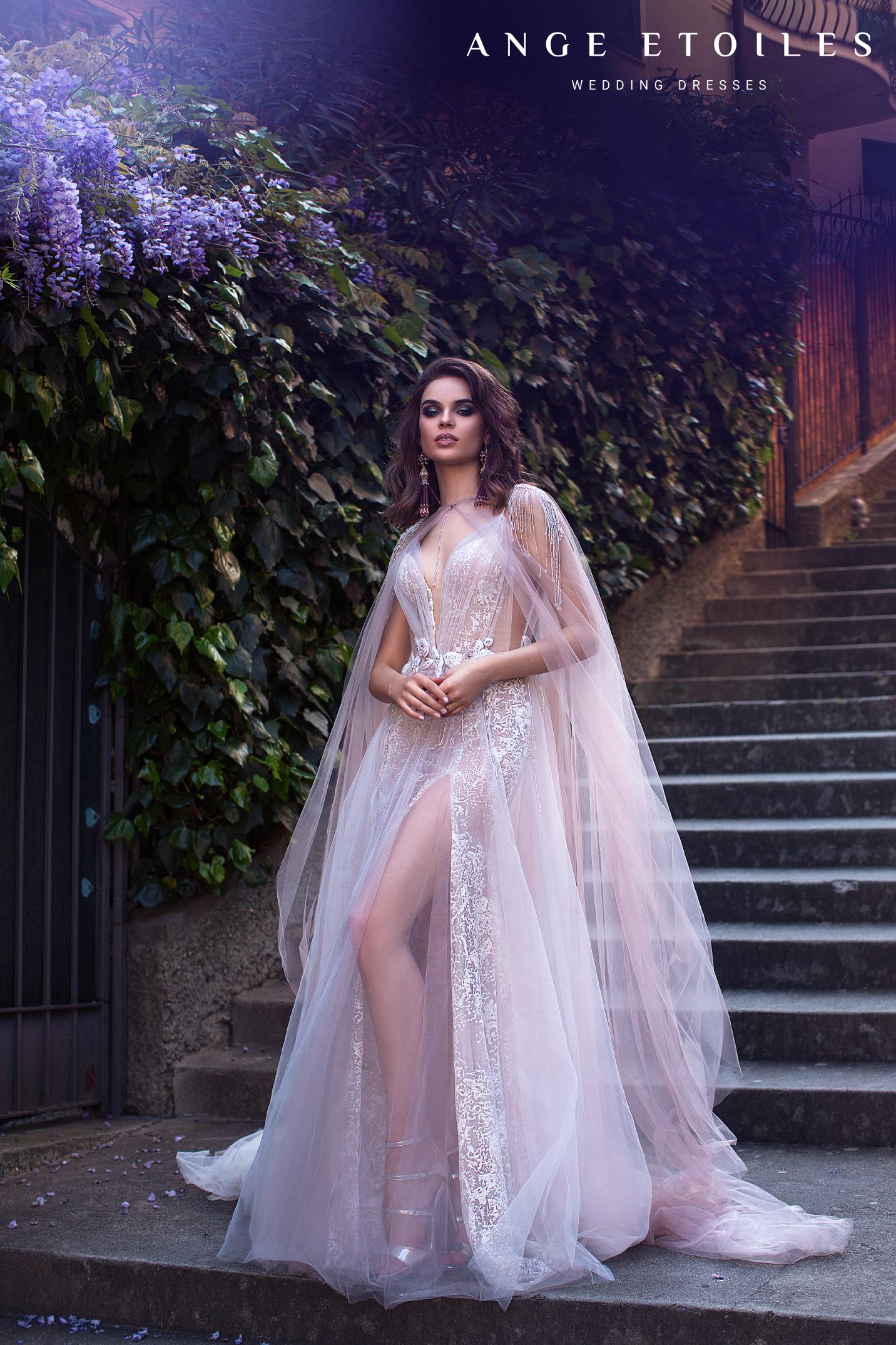 vestuvine-suknele-ange-etoiles-afina-4