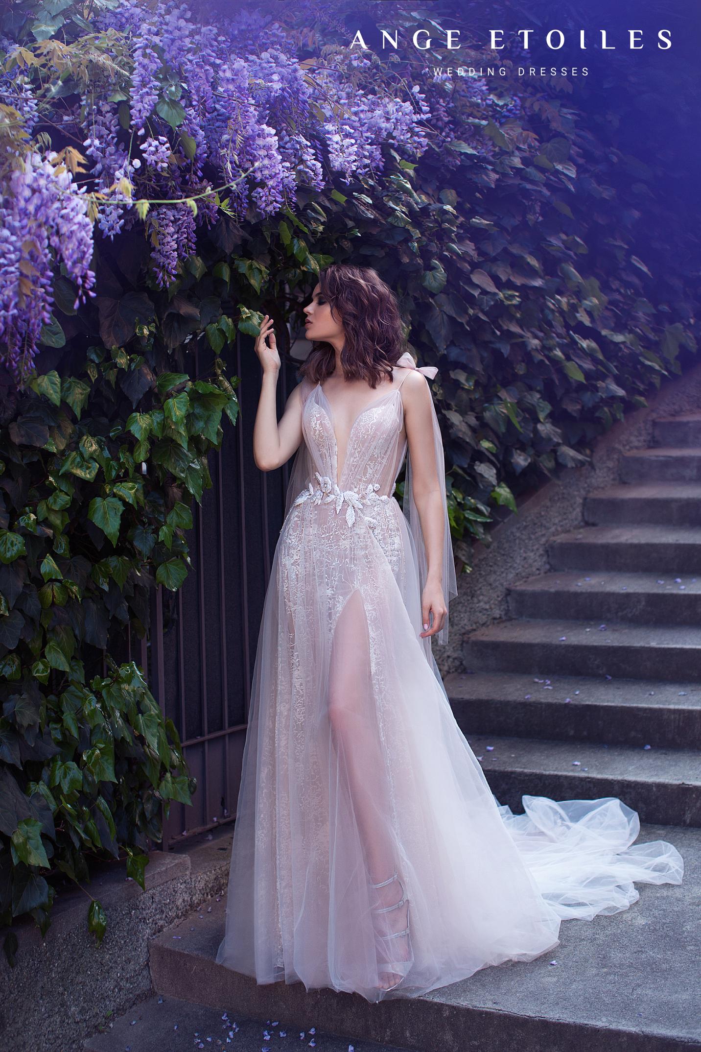 vestuvine-suknele-ange-etoiles-afina