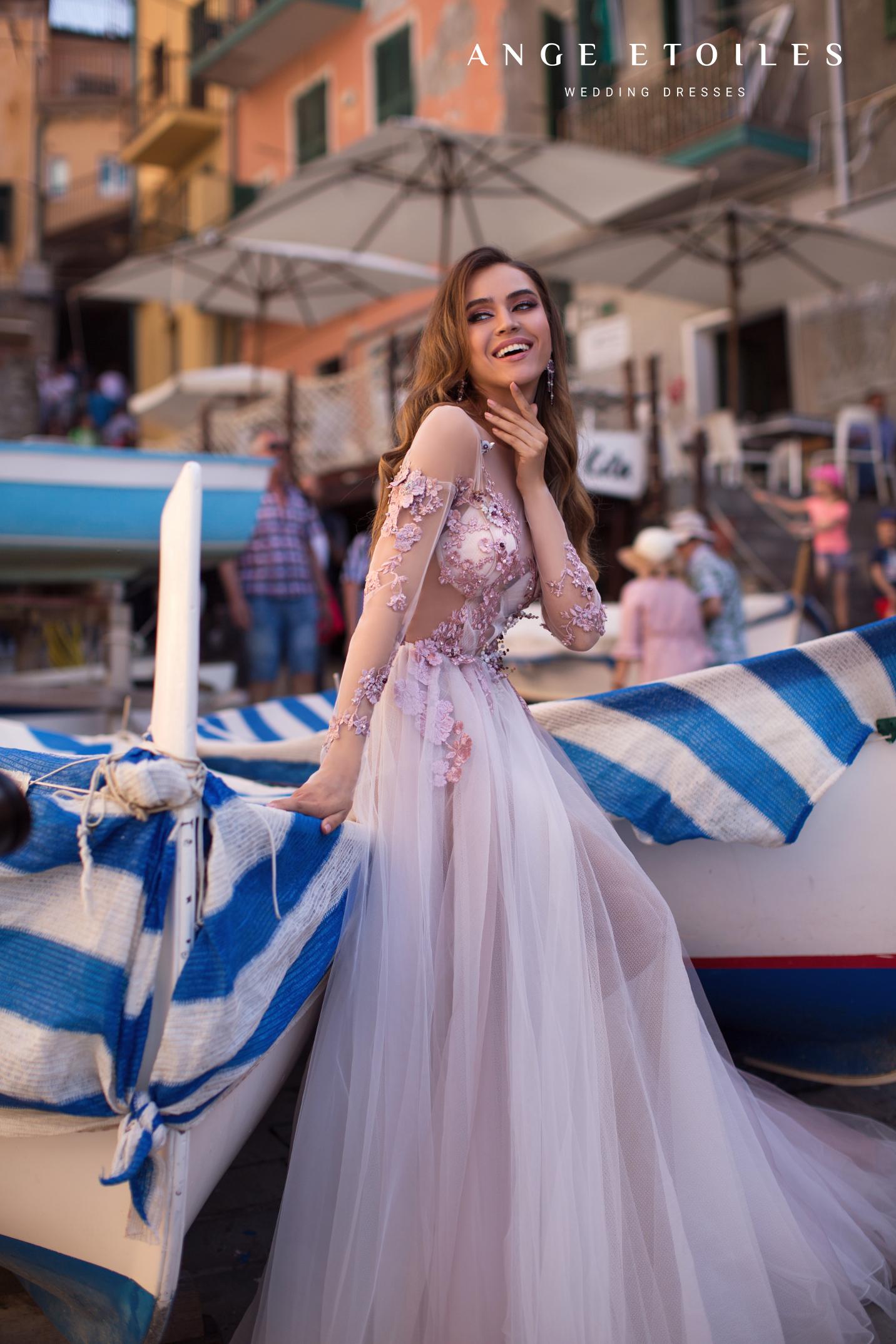 vestuvine-suknele-ange-etoiles-floren-2