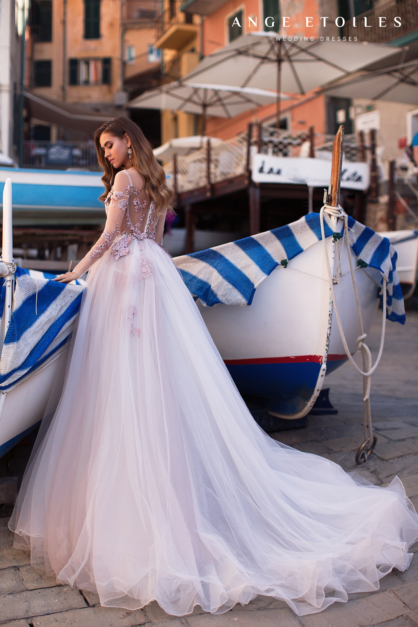 vestuvine-suknele-ange-etoiles-floren-3