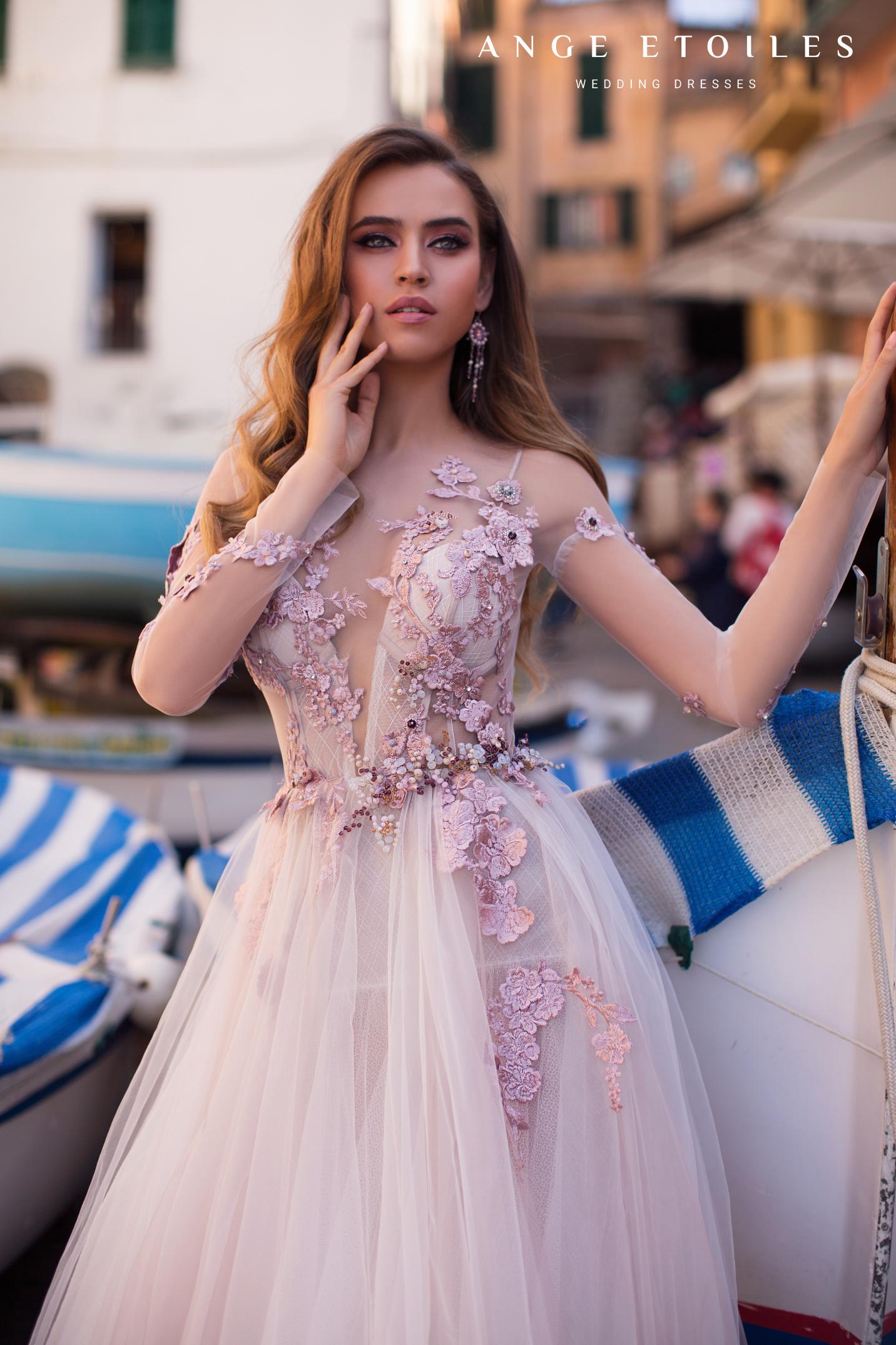 vestuvine-suknele-ange-etoiles-floren