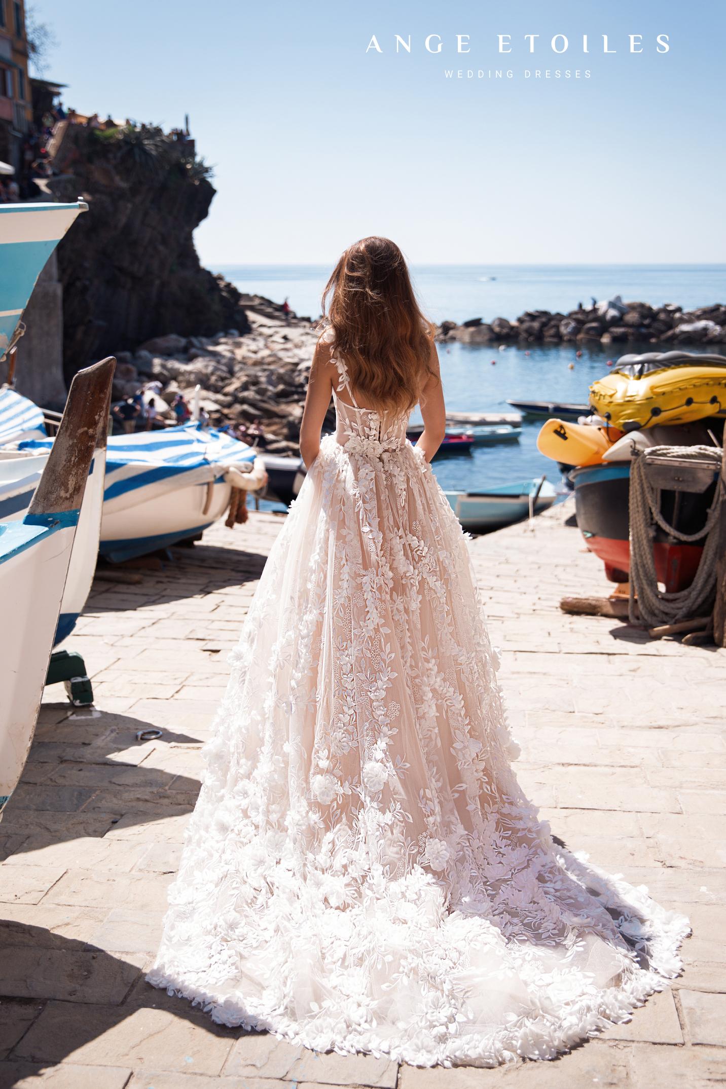 vestuvine-suknele-ange-etoiles-zemfira-2