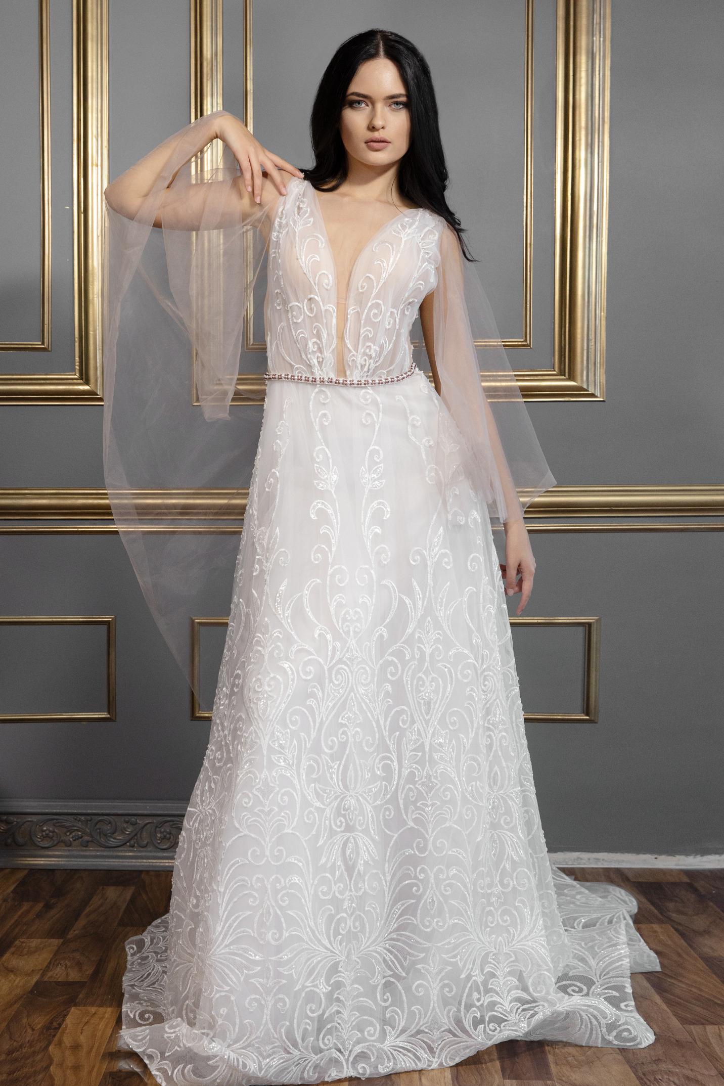 vestuvines-sukneles-ange-etoiles-valentina-10
