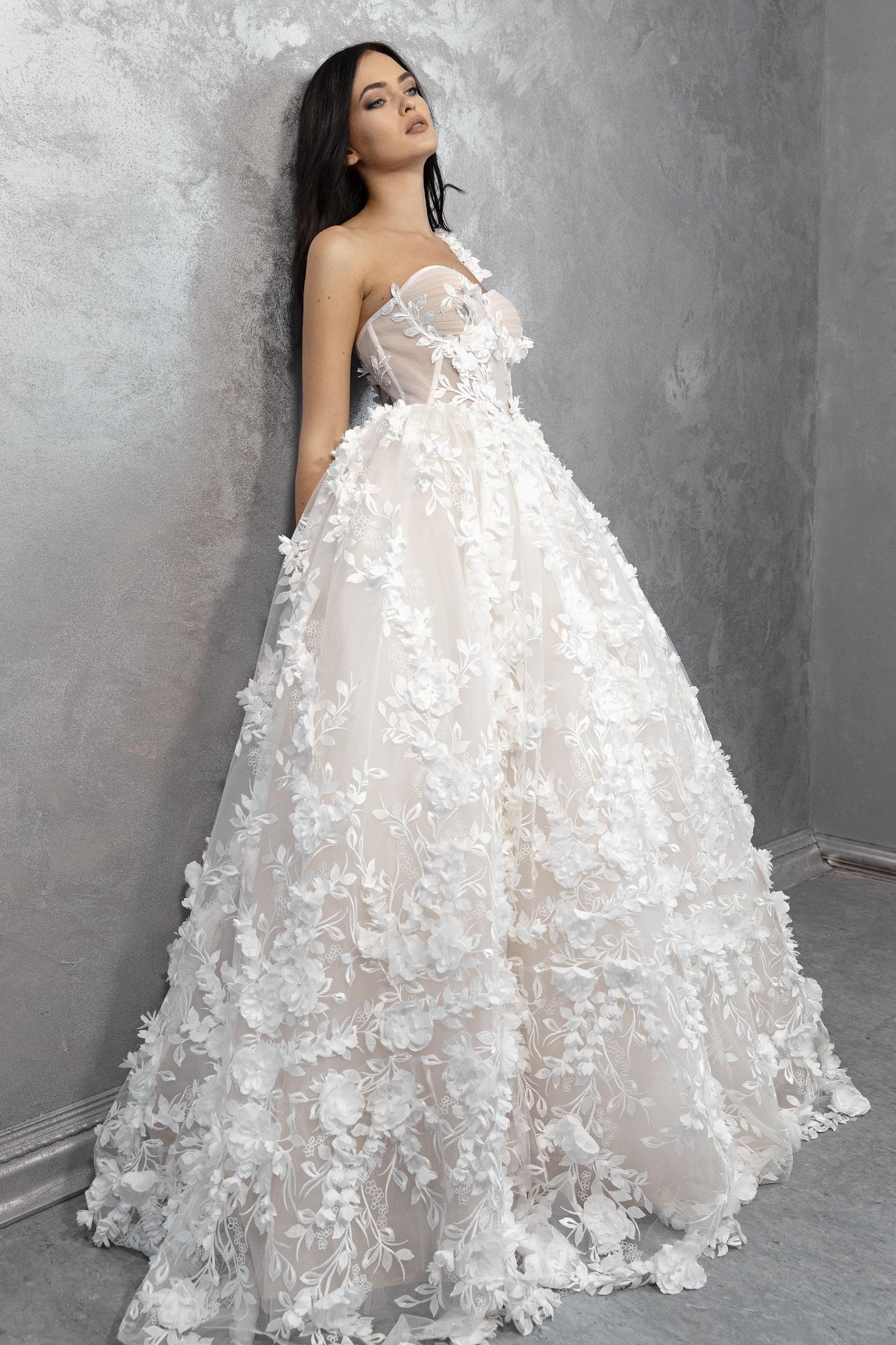 vestuvines-sukneles-ange-etoiles-zemfira-11