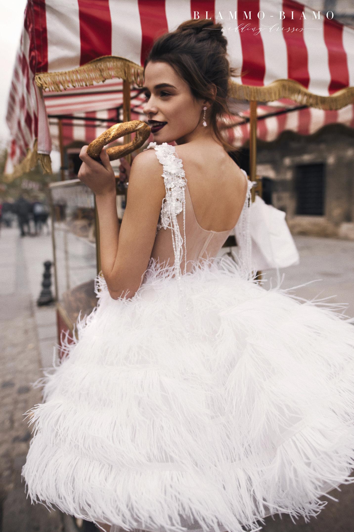 vestuvines-sukneles-blammo-biamo-alisia-2