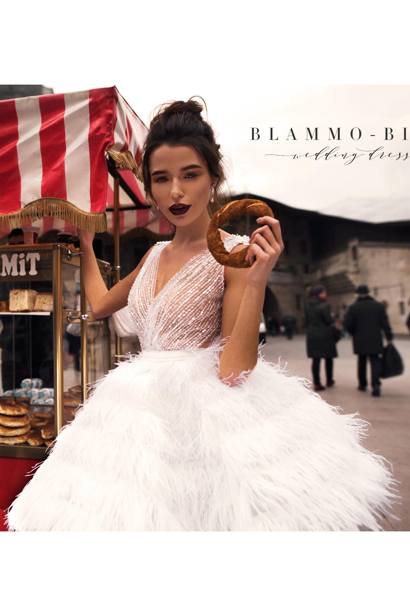 vestuvines-sukneles-blammo-biamo-alisia-3