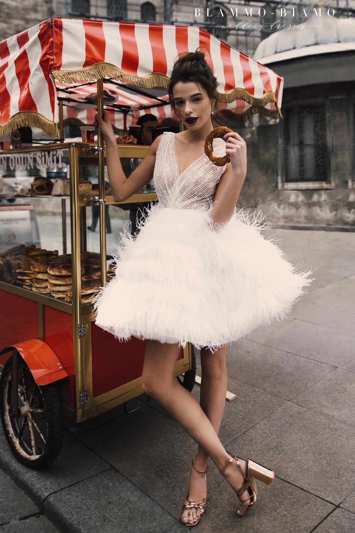 vestuvines-sukneles-blammo-biamo-alisia