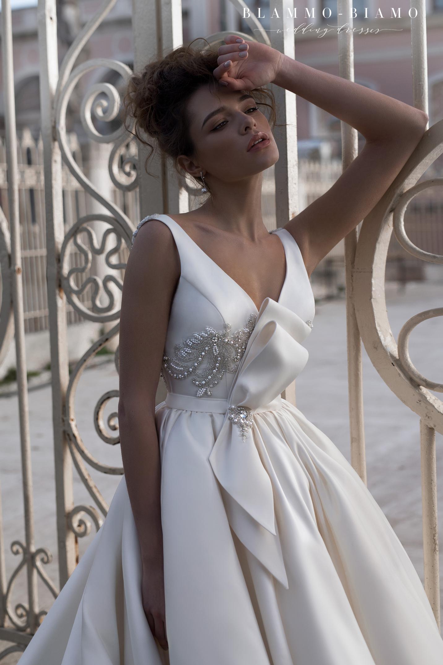 vestuvines-sukneles-blammo-biamo-beata-3