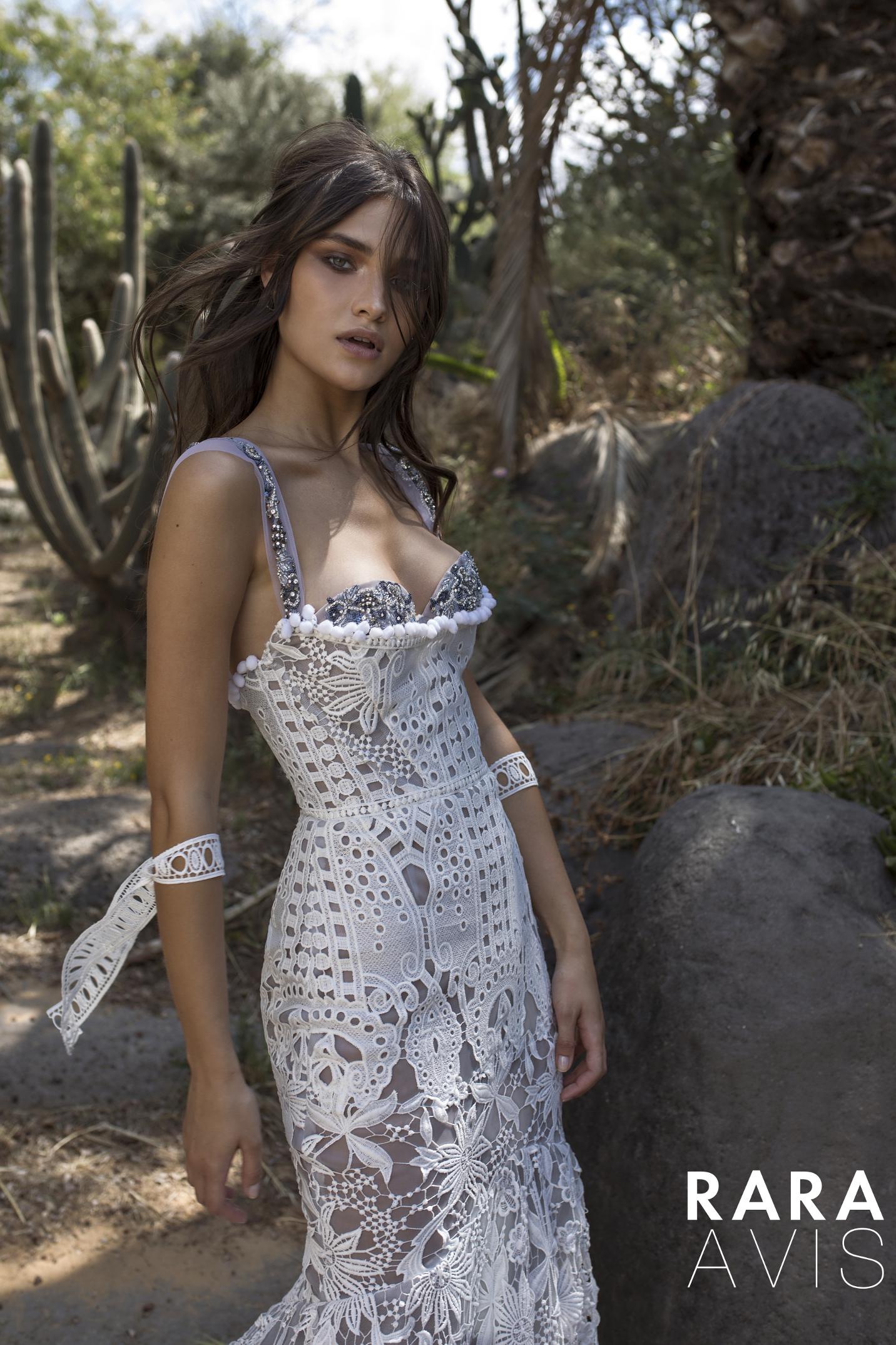 vestuvines-sukneles-blammo-biamo-koli-2