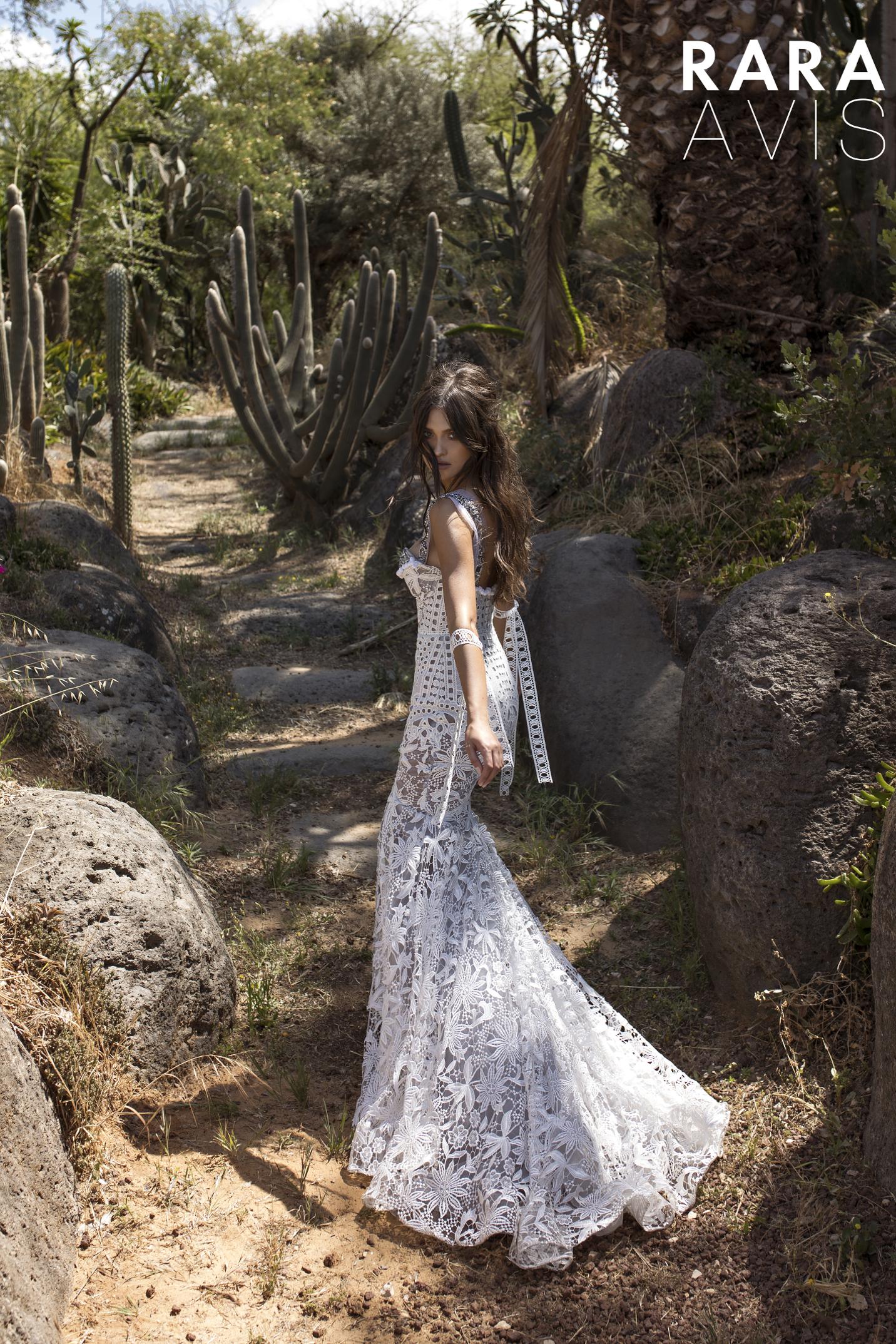 vestuvines-sukneles-blammo-biamo-koli-3