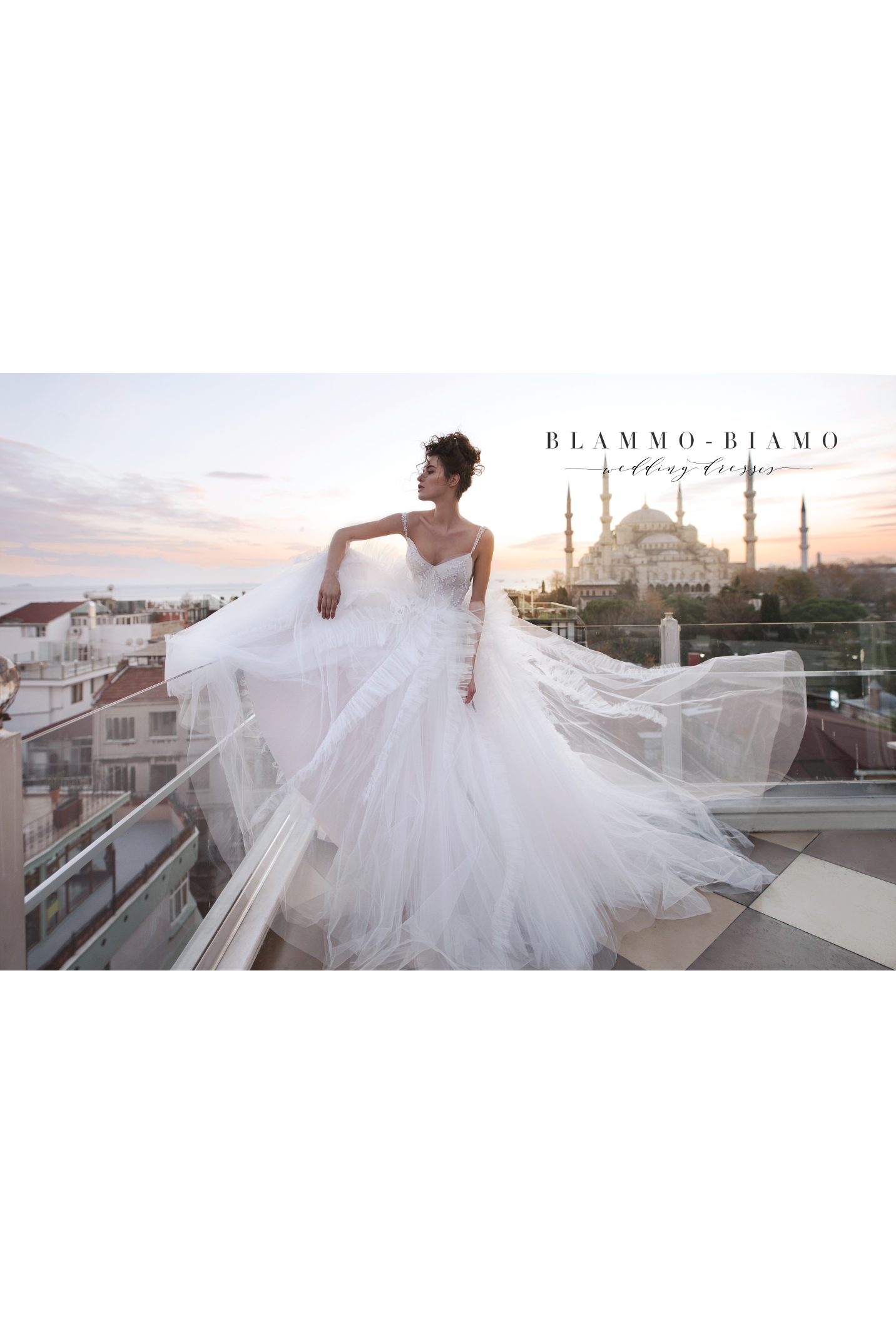 vestuvines-sukneles-blammo-biamo-liam-4