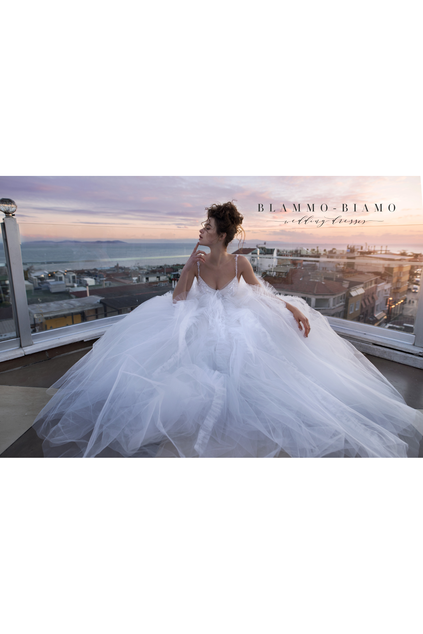 vestuvines-sukneles-blammo-biamo-liam-5