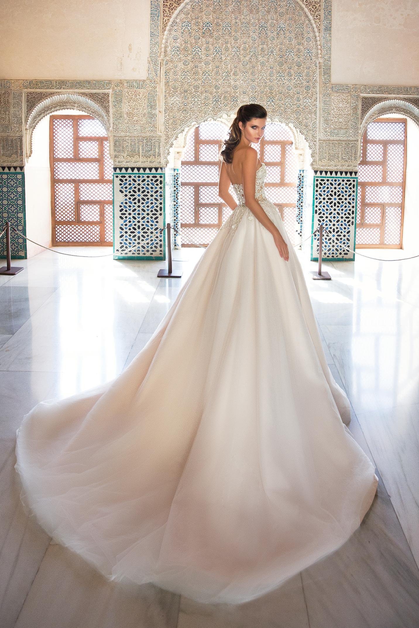 vestuvines-sukneles-giovanna-alessandro-style-12-18-2