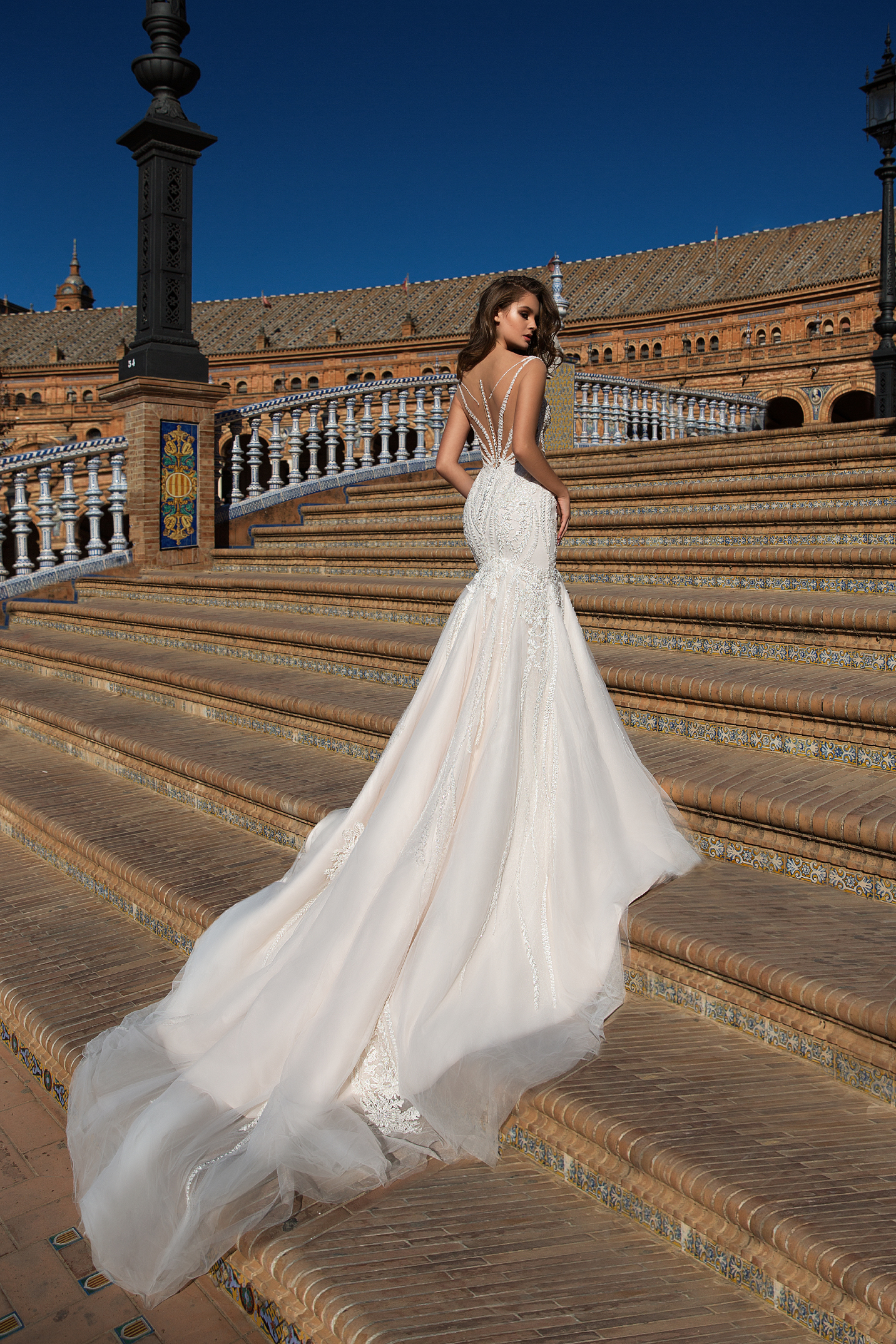 vestuvines-sukneles-giovanna-alessandro-style-24-18-2