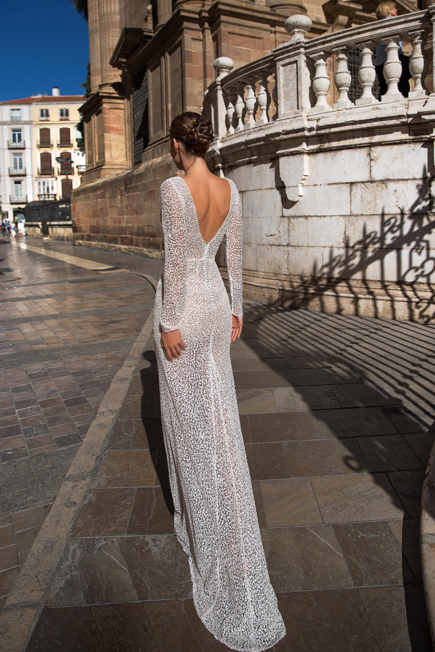 vestuvines-sukneles-giovanna-alessandro-style-42-18-2