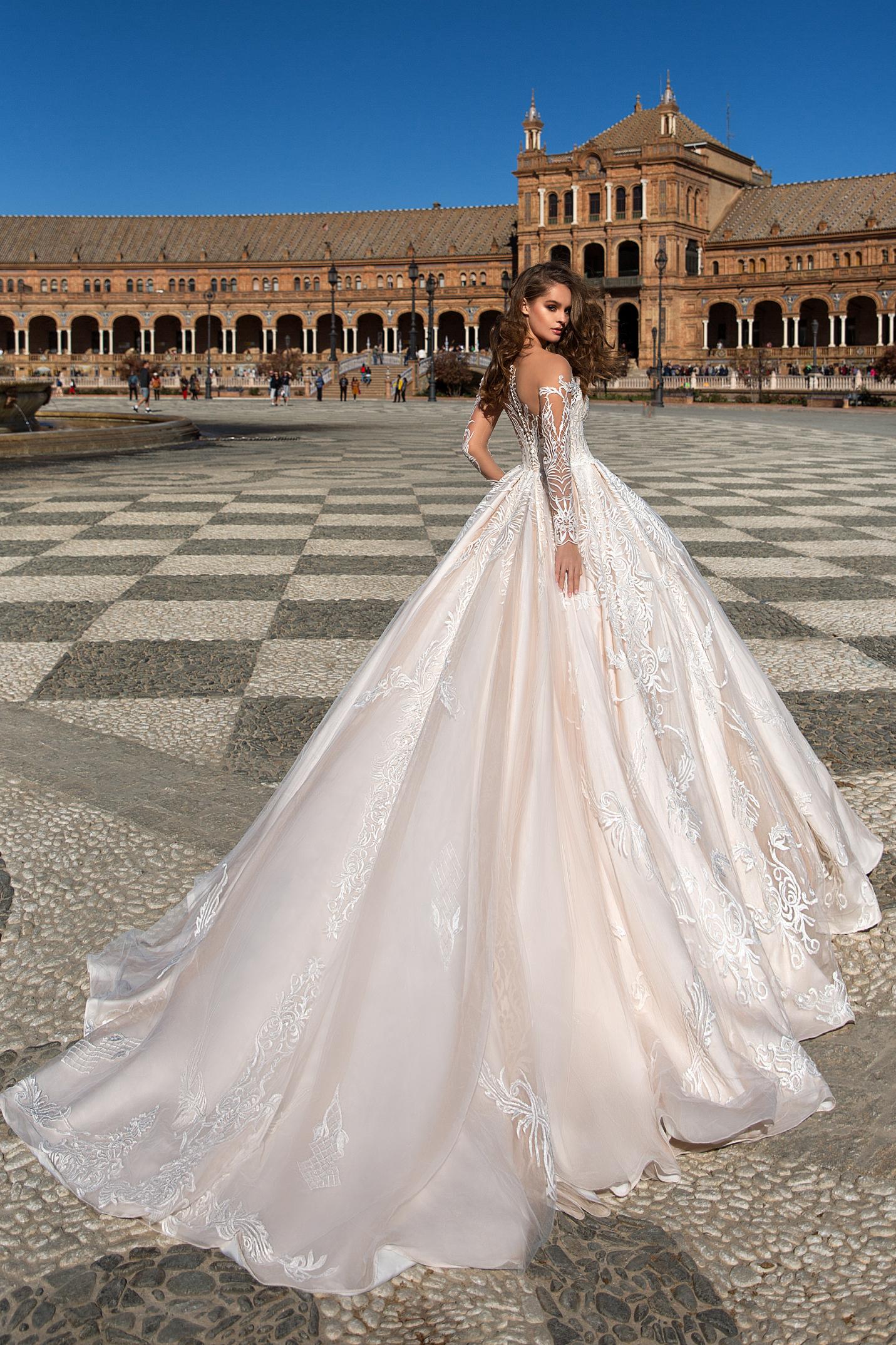 vestuvines-sukneles-giovanna-alessandro-style-44-18-2