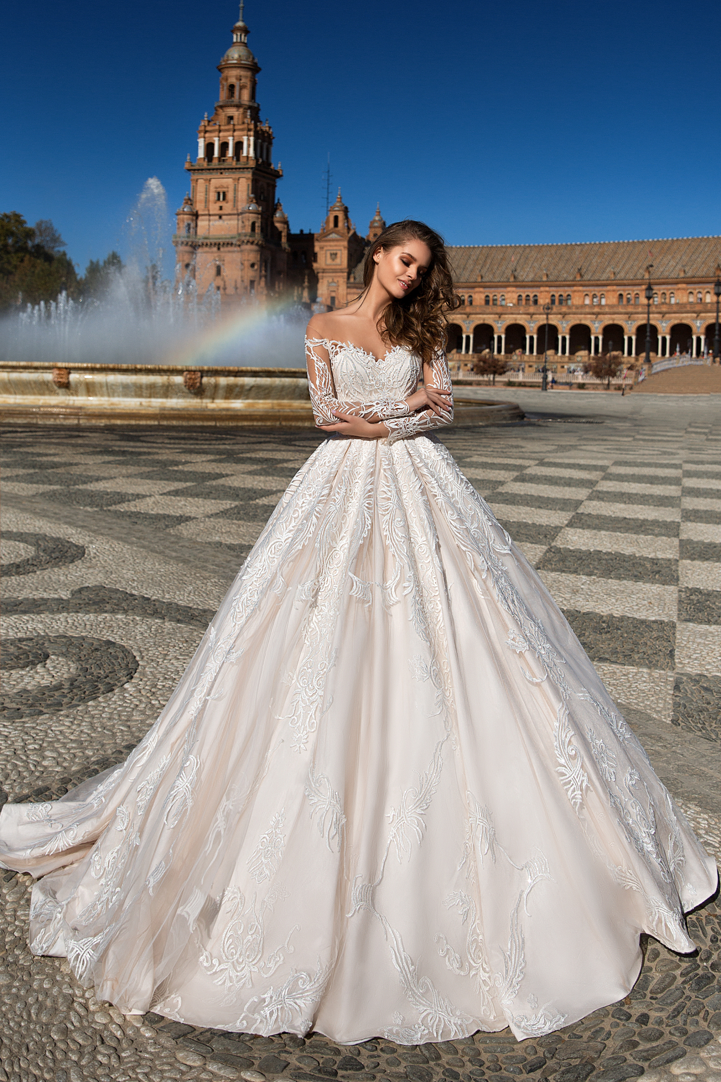 vestuvines-sukneles-giovanna-alessandro-style-44-18