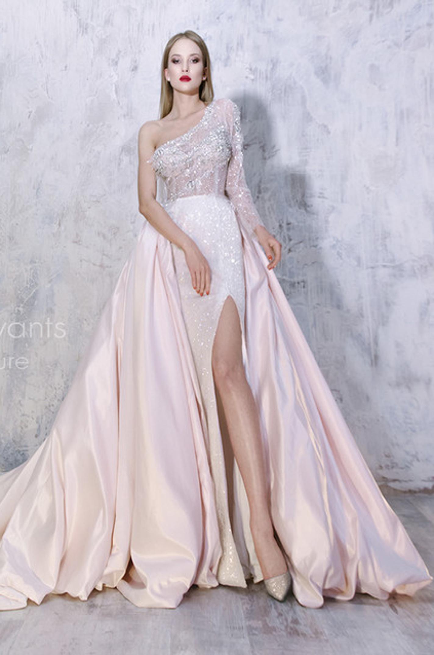 vestuvines-sukneles-nina-sarkisyants-e-01-2