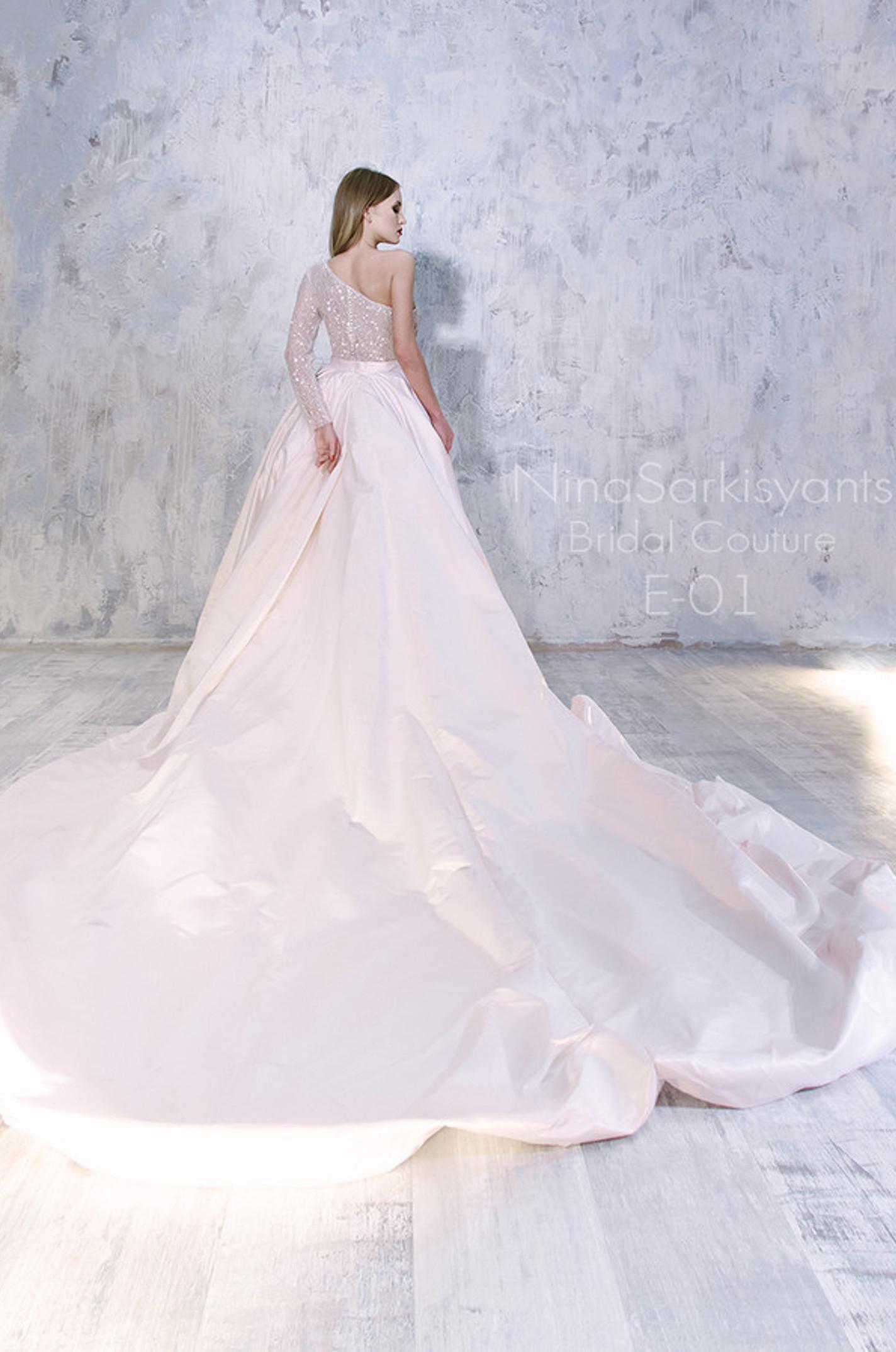 vestuvines-sukneles-nina-sarkisyants-e-01-3